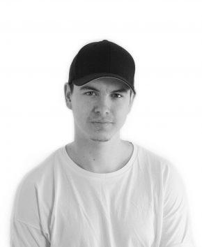 Andrei D. Lazar
